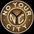 No Your City
