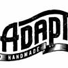 Adapt Brand
