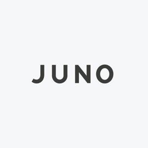 Profile picture for JUNO