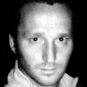 Profile picture for FRANC ALEU