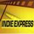 Indie Express