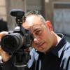 Carmelo Scuderi Films