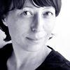 Katrin Wagner