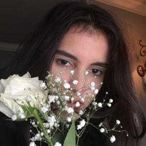 Profile picture for DANA BOULOS