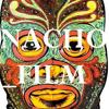NACHO FILM