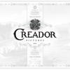 Renzo Devia / Creador Pictures