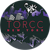 TORCC NYC
