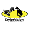 TaylorVision Productions