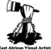 East Africa Visual Artists