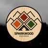 Sparkwood Records