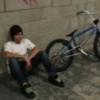 Cam Barquinero