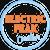 Electric Peak Creative