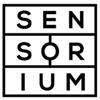 Sensorium Works