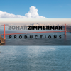Zohar Zimmerman Production's