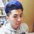 Damon_Yuen