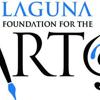 Laguna Foundation for the Arts