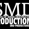 SMD Productions