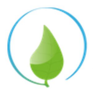 Profile picture for Open AgroClimate