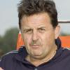 Johan Jan Wijman