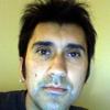 Adolfo Morales
