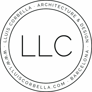 Profile picture for Lluis Corbella