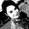 Laura Buchta