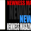 NEWNESS MAGAZINE