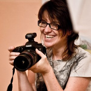 Profile picture for Jola Kudela