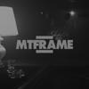 MTFRAME