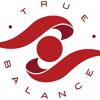 True Balance Chile