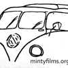 Jodie Chillery - mintyfilms.org