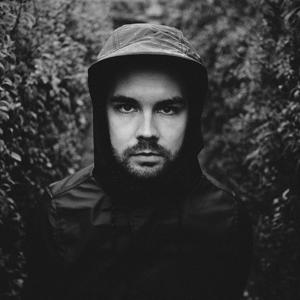Profile picture for Alex Lubensky