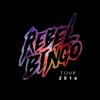 Rebel Bingo Spain