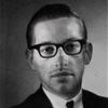 Julien Rideau