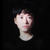 Anafelle Liu
