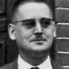 Gabriel Larivière