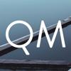 QuirkMedia