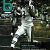 6Magazine