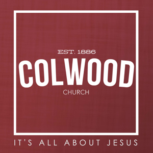 Profile picture for Colwood Church