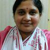 Lakshmi Sowjanya Mednikar