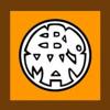 www.eboman.info