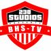 BHS-TV