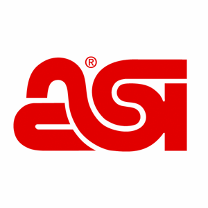 Profile picture for ASI Marketing