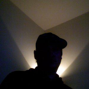 Profile picture for pasco33