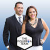 The Figueroa Team