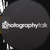 PhotographyTalk