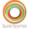 Silent Shutter