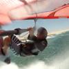 windsurftaras