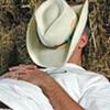 Cowboy Bill