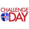 Challenge Day Training